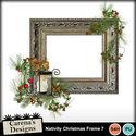 Nativity-christmas-frame-7_small