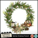 Nativity-christmas-frame-5_small