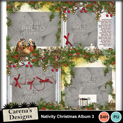 Nativity-christmas-album-3