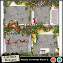 Nativity-christmas-album-3_small