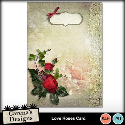 Love-roses-card-001