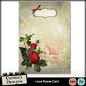 Love-roses-card-001_small