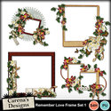 Remember-love-frame-set1_small
