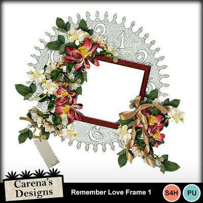 Remember-love-frame-1