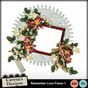 Remember-love-frame-1_small