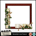 Remember-love-frame-4_small