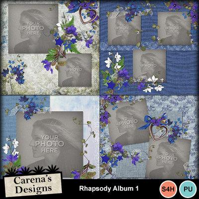 Rhapsody-album1