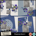 Rhapsody-album-2_small