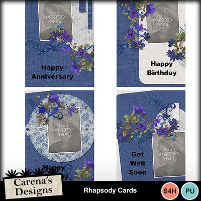 Rhapsody-cards-1