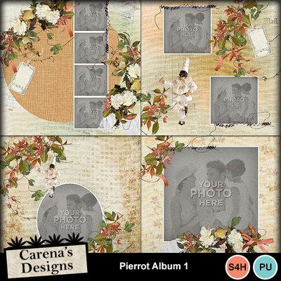 Pierrot-album1