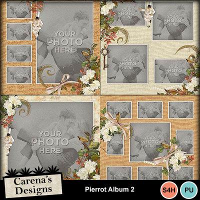 Pierrot-album2