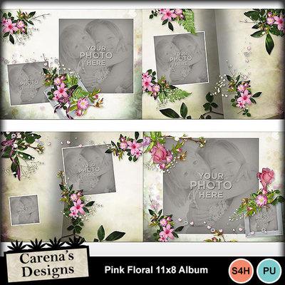 Pink-floral-11x8-album-1_1