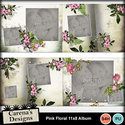 Pink-floral-11x8-album-1_1_small