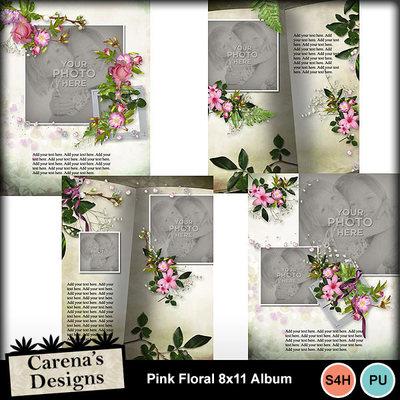 Pink-floral-8x11-album-1_1
