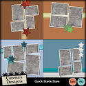 Quick-starts-stars_small
