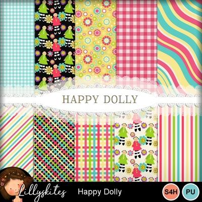 Happy_dolly