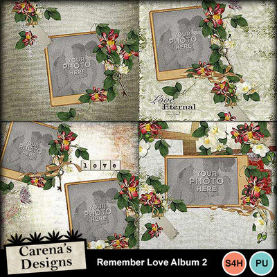 Remember-love-album-2