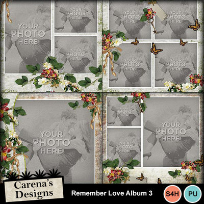 Remember-love-album-3