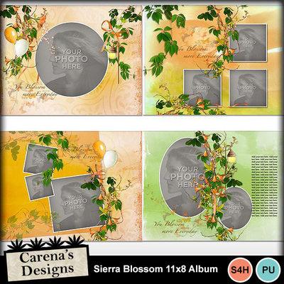 Sierra-blossom-11x8-album1_1