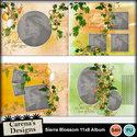 Sierra-blossom-11x8-album1_1_small