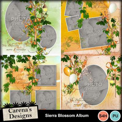 Sierra-blossom-album-1_1
