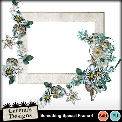 Something-special-frame-4