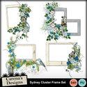 Sydney-cluster-frame-set_small