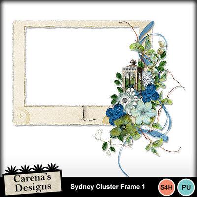 Sydney-cluster-frame-1