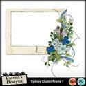Sydney-cluster-frame-1_small