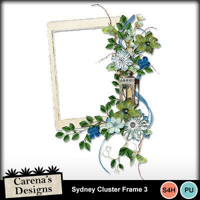 Sydney-cluster-frame-3
