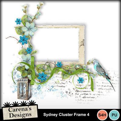 Sydney-cluster-frame-4