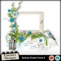Sydney-cluster-frame-4_small