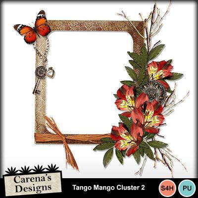 Tango-mango-cluster-2