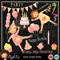 Blackboard-001-party-1girls_small