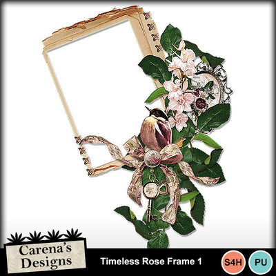 Timeless-rose-frame-1
