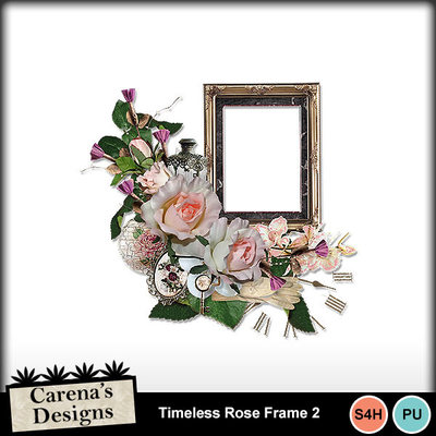 Timeless-rose-frame-2