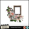 Timeless-rose-frame-2_small