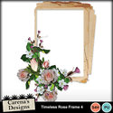 Timeless-rose-frame-4_small