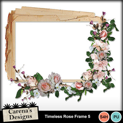 Timeless-rose-frame-5