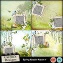 Spring-reborn-album-1_small