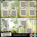 Spring-reborn-album-2_small