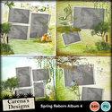 Spring-reborn-album-4_small