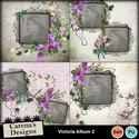 Victoria-album-2_small