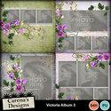 Victoria-album-3_small