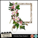 Victorian-rose-cluster-3_small
