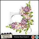 Victorian-rose-cluster-4_small