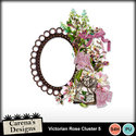 Victorian-rose-cluster-5_small