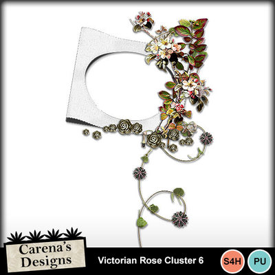 Victorian-rose-cluster-6