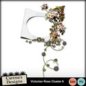 Victorian-rose-cluster-6_small