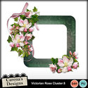 Victorian-rose-cluster-8_small
